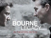 Bourne Legacy Facebook Cover Edward Norton Jeremy Renner