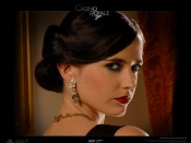 eva green casino royale