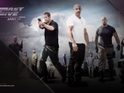 fast five wp0 wide