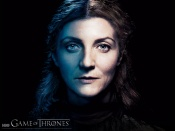 got s3 catelyn wallpaper