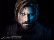got s3 jaime wallpaper