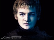 got s3 joffrey wallpaper