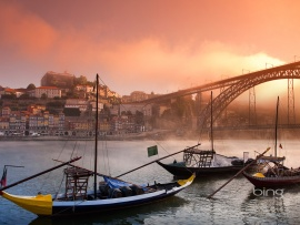 riverdouro (click to view)