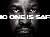 Safe House Facebook Cover